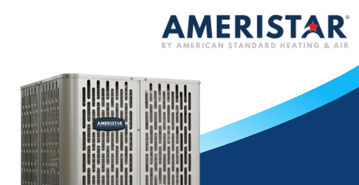 Ameristar Heating & Air Conditioning