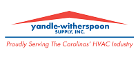 Yandle-Witherspoon Supply, INC.